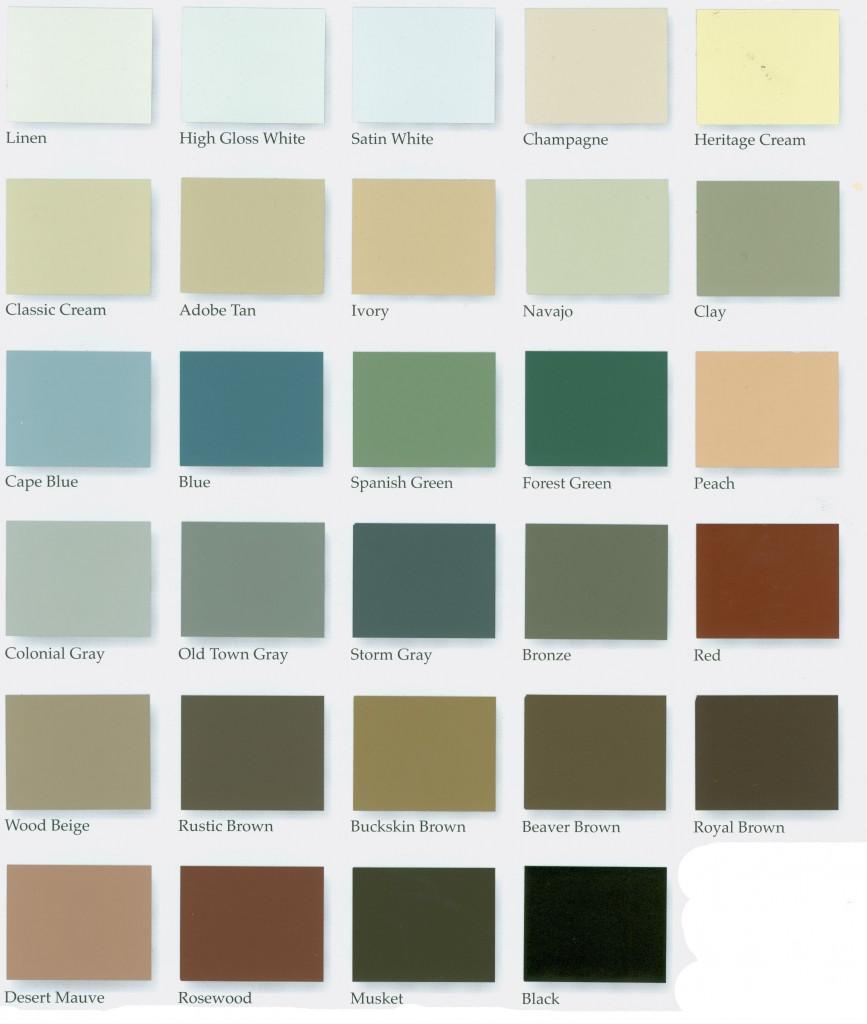 New_Color_Set